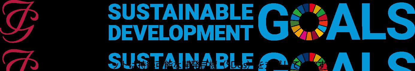 TG_SDGs